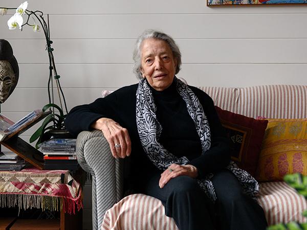 Elisabeth Cummings